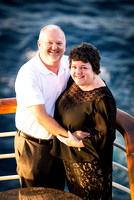 0257_2016_Carnival_Cousins_Cruise_6656