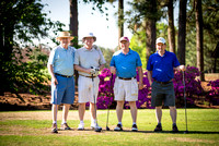 0009_2015_CLC_Mens_Golf_Tuesday_8646