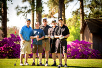0010_2015_CLC_Mens_Golf_Tuesday_8649