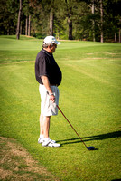 0002_2015_CLC_Mens_Golf_Wednesday_8741