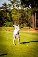 0006_2015_CLC_Mens_Golf_Wednesday_8745