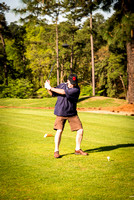 0008_2015_CLC_Mens_Golf_Wednesday_8747