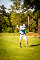 0009_2015_CLC_Mens_Golf_Wednesday_8748