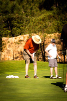 0014_2015_CLC_Mens_Golf_Wednesday_8753