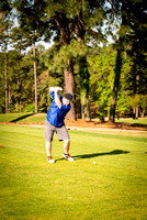 0013_2015_CLC_Mens_Golf_Wednesday_8752