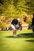 0018_2015_CLC_Mens_Golf_Wednesday_8757