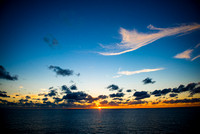 0641_2014_Family_Cruise_Thurs_Sunset_7116
