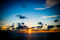 0633_2014_Family_Cruise_Thurs_Sunset_7108
