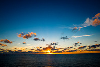 0619_2014_Family_Cruise_Thurs_Sunset_7094