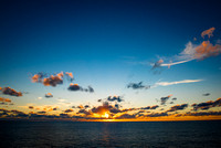0620_2014_Family_Cruise_Thurs_Sunset_7095