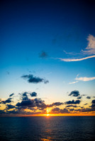 0631_2014_Family_Cruise_Thurs_Sunset_7106
