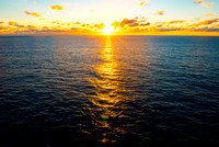 0606_2014_Family_Cruise_Thurs_Sunset_7081