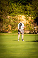 0017_2015_CLC_Mens_Golf_Wednesday_8756
