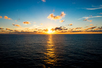 0608_2014_Family_Cruise_Thurs_Sunset_7083