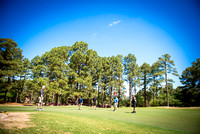 0018_2015_CLC_Mens_Golf_Tuesday_8700