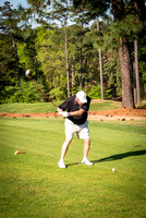 0003_2015_CLC_Mens_Golf_Wednesday_8742